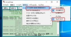 MY2 マイツー HP ホームページ 制作 岐阜県 大垣市 デザイン 作成 WEB ウェブ ホムペ