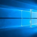 windows10の便利設定