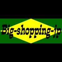 big-shopping-logo